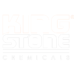 KingStone Chemicals